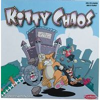 Kitty Chaos